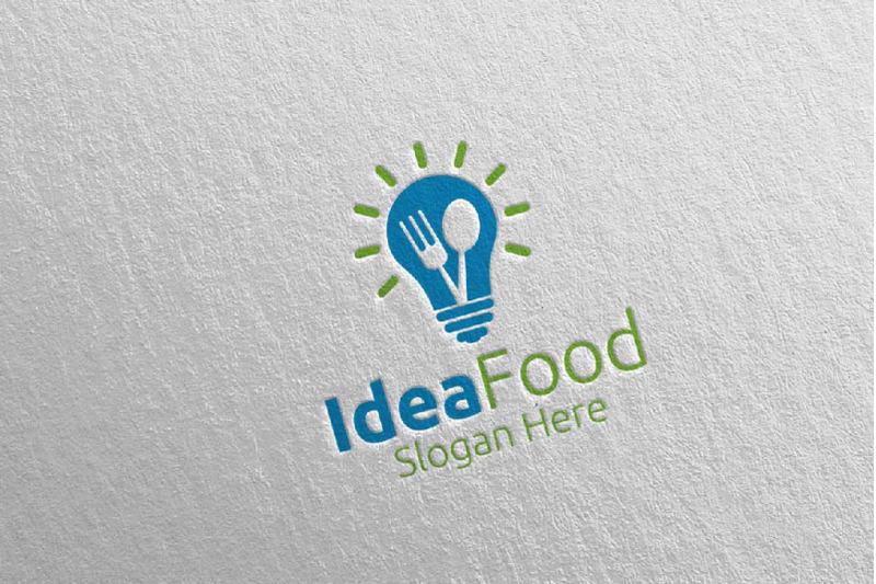 idea-food-logo-for-restaurant-or-cafe-43