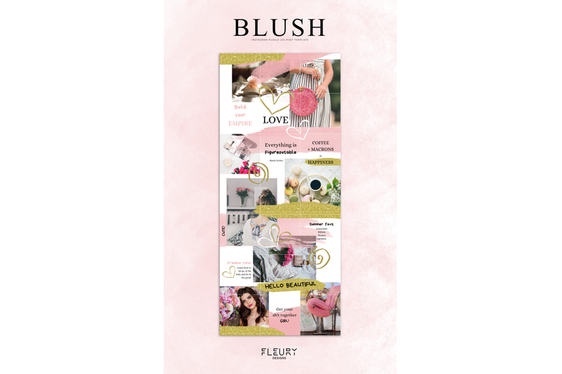 blush-instagram-puzzle-template-for-canva