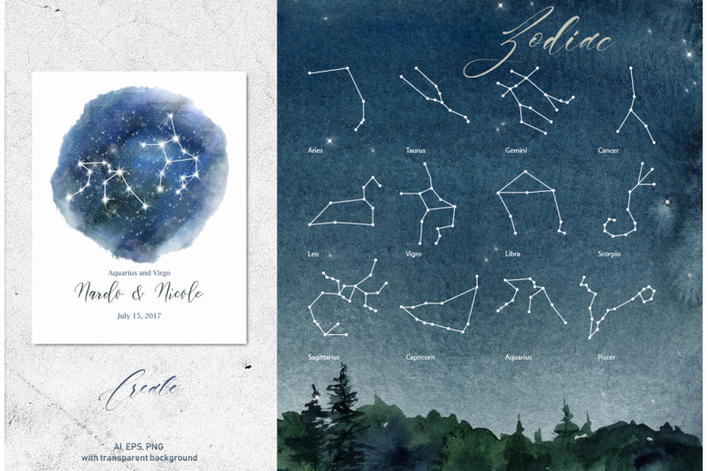 born-in-the-night-cosmic-set