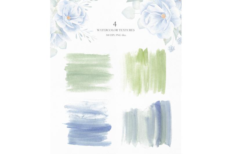 winter-morning-watercolor-set