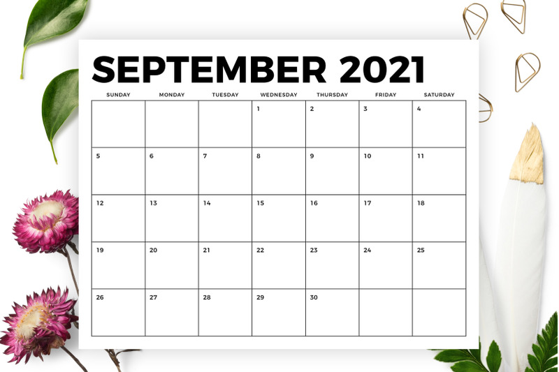 8-5-x-11-inch-bold-2021-calendar