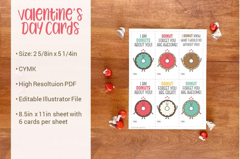 donut-valentine-039-s-day-cards