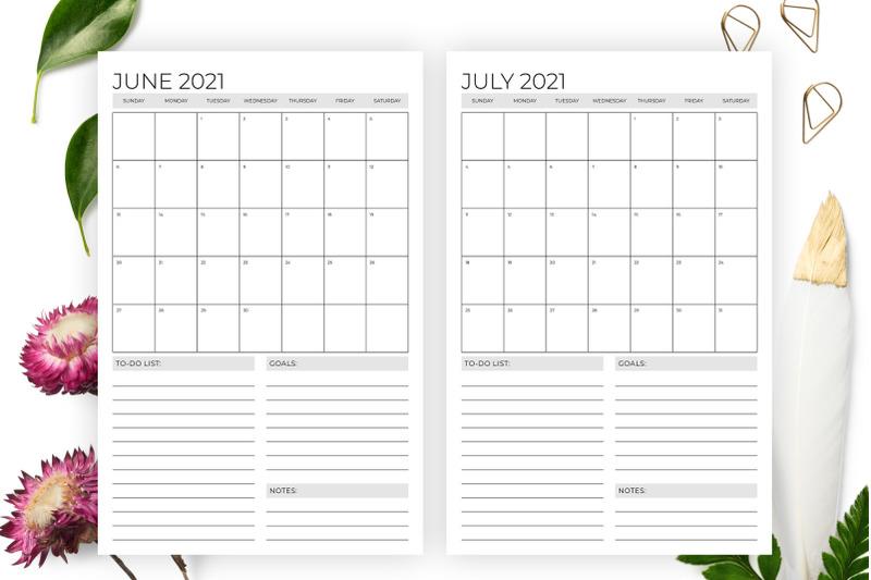 vertical-11-x-17-inch-2021-calendar