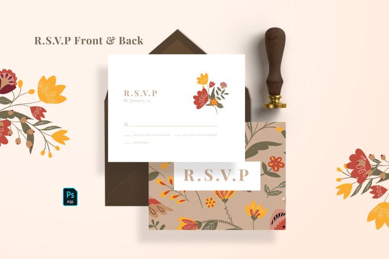 leaf-amp-floral-wedding-suite