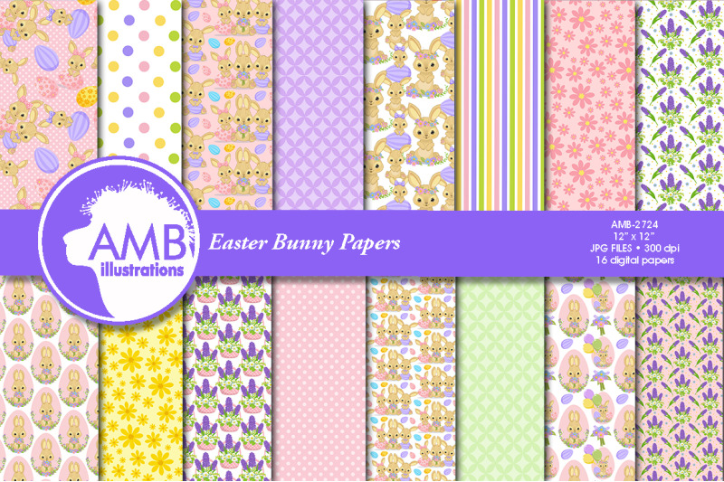 easter-bunny-papers-cute-bunny-papers-amb-2724