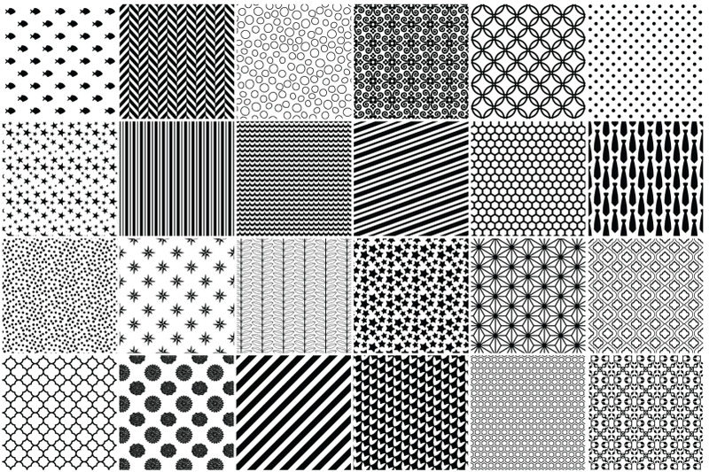 75-patterns-svg-bundle-background-pattern-svg-nbsp-cut-files