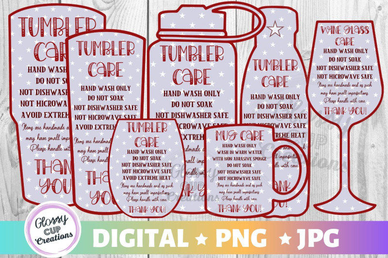 tumbler-care-cards-stars-edition-png-jpg