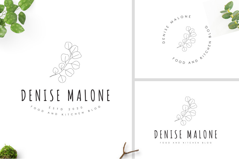 trending-feminine-logo-bundle-v02