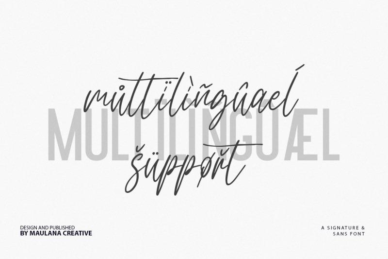 dillandio-font-duo
