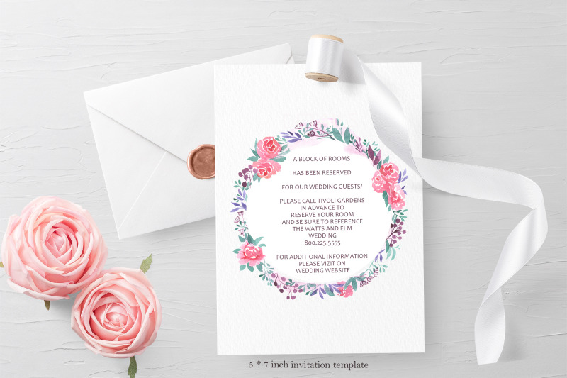 floral-watercolor-wreath