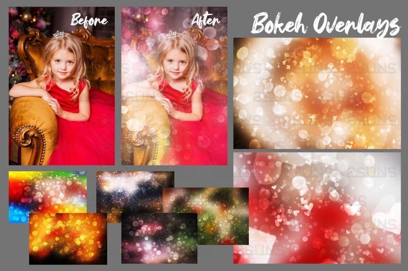 christmas-digital-backdrop-snow-globe-photo-overlay