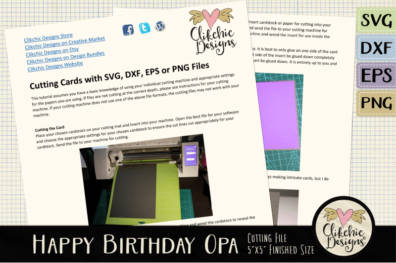 happy-birthday-opa-card-svg-cutting-file