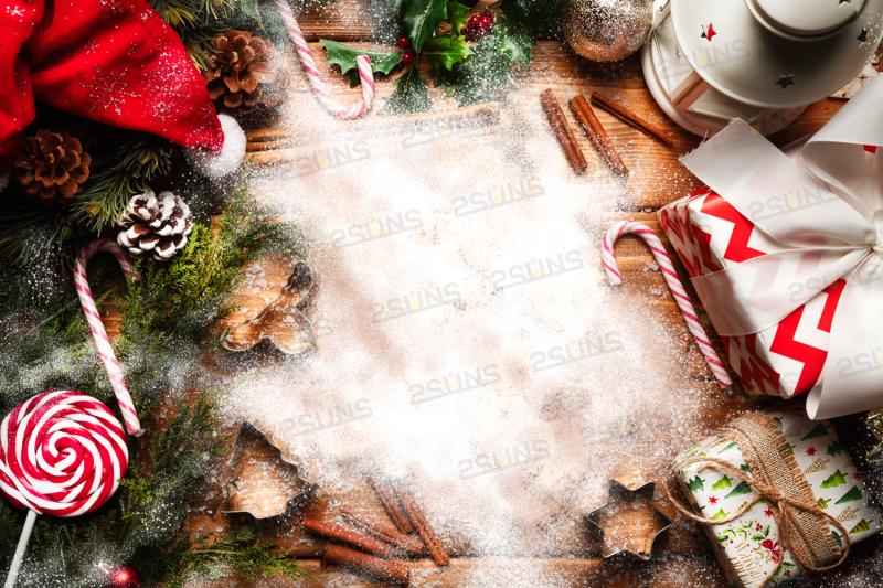 snow-angel-and-baking-flat-backdrop-christmas-photoshop