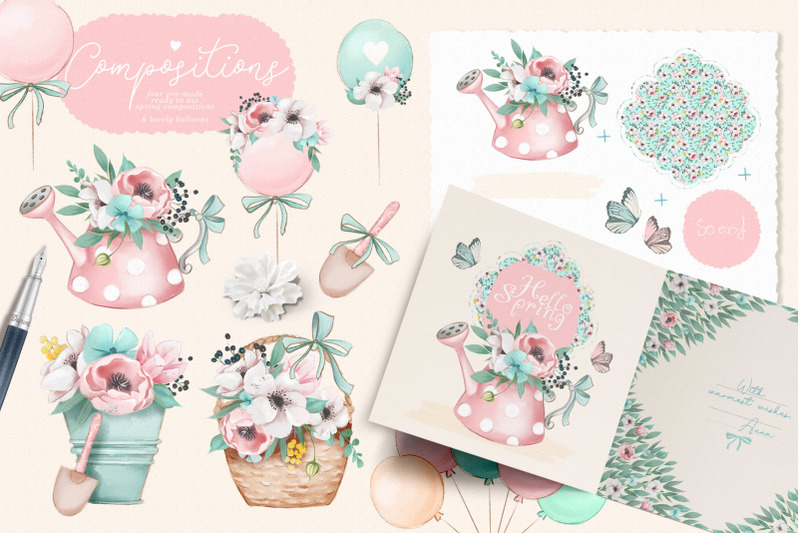 darling-spring