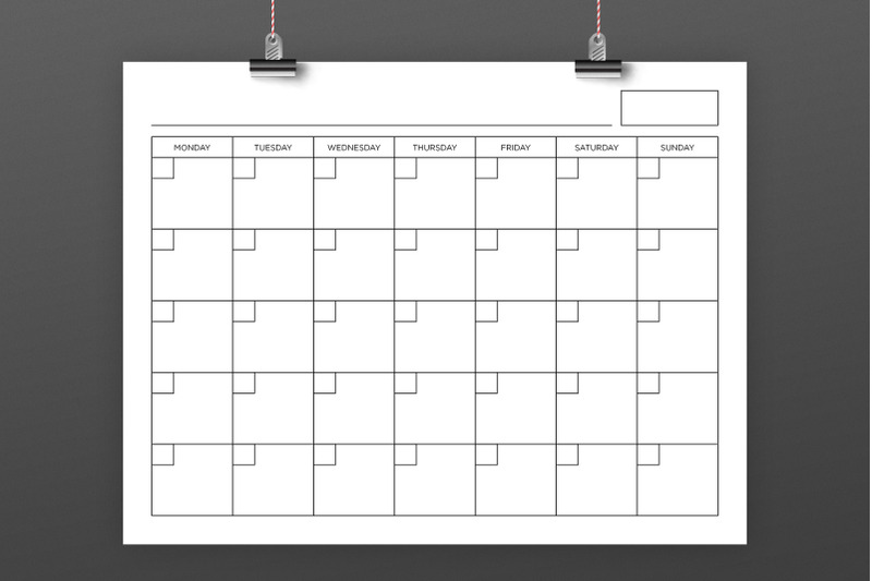 8-5-x-11-inch-blank-calendar-page-template