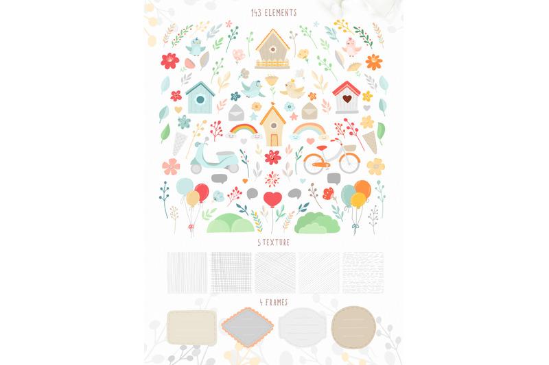 bimbo-child-illustrations