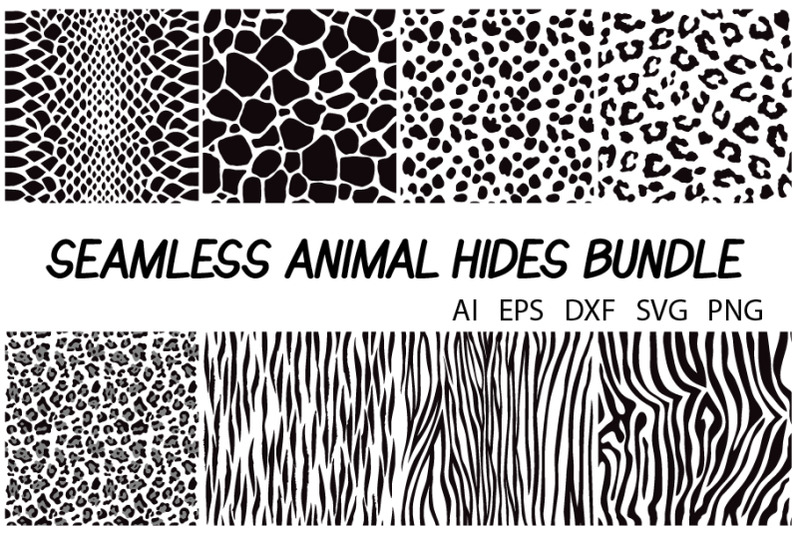 animal-patterns-svg-seamless-animal-hides-svg