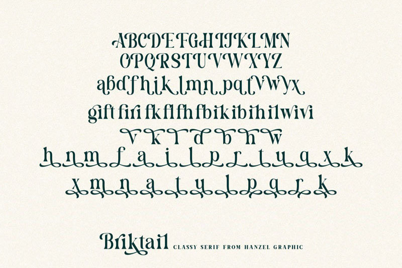 briktail-all-items-we-sell-are-only-1