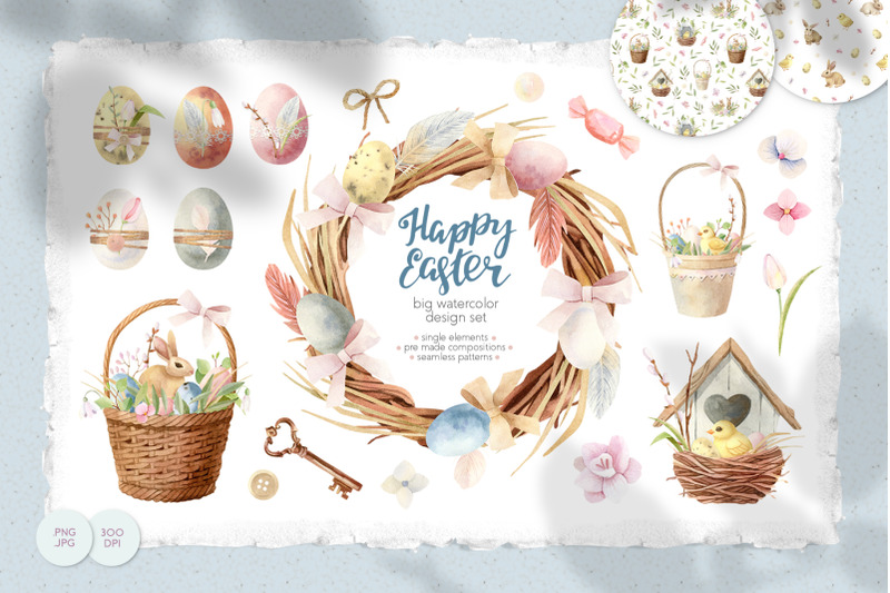 happy-easter-watercolor-clipart