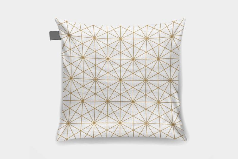 ornament-seamless-geometric-patterns