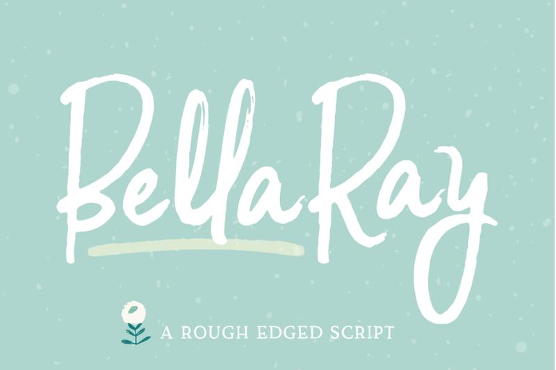 bella-ray-script