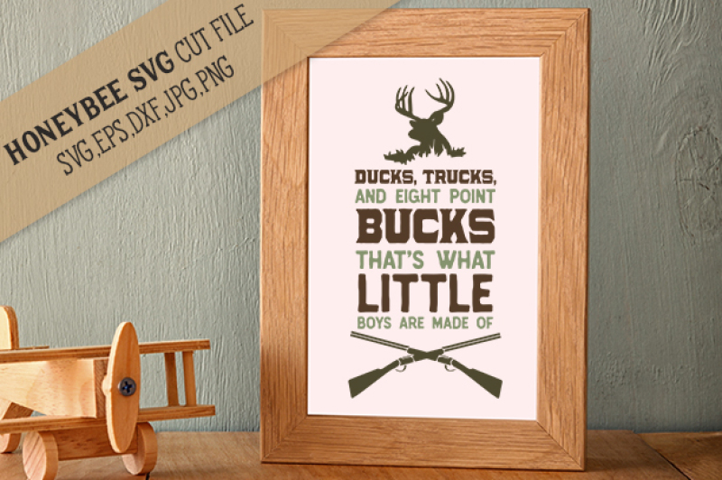 ducks-trucks-and-eight-point-bucks
