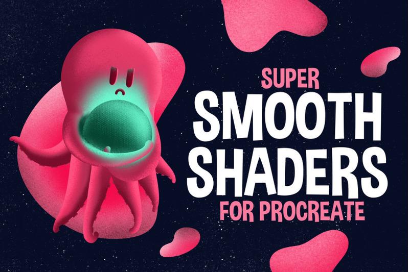 procreate-5-super-smooth-shader-brushes