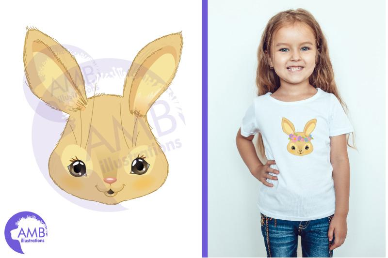 bunny-emojis-easter-emoticons-amb-2625