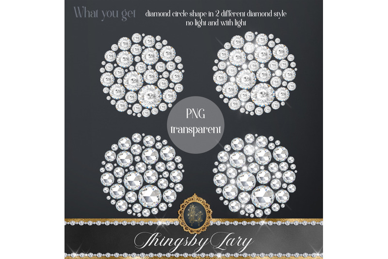 25-diamond-elongated-triangle-oval-circle-flower-png-images