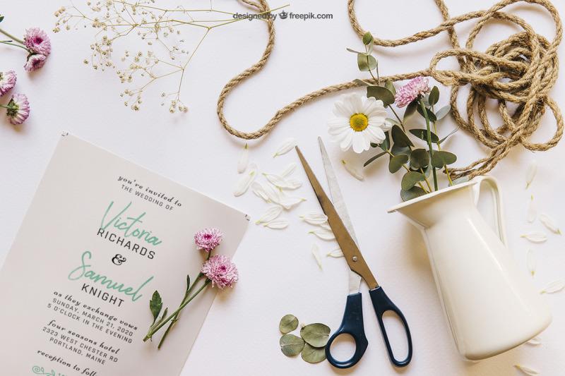 simple-wedding-invitation