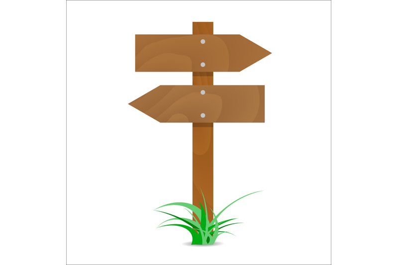 wooden-signpost-with-arrows