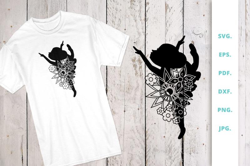 floral-ballerina-silhouette-cut-file-1