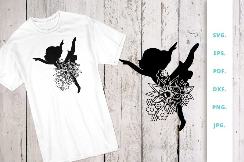 floral-ballerina-silhouette-cut-file