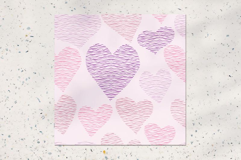 valentines-seamless-pattern