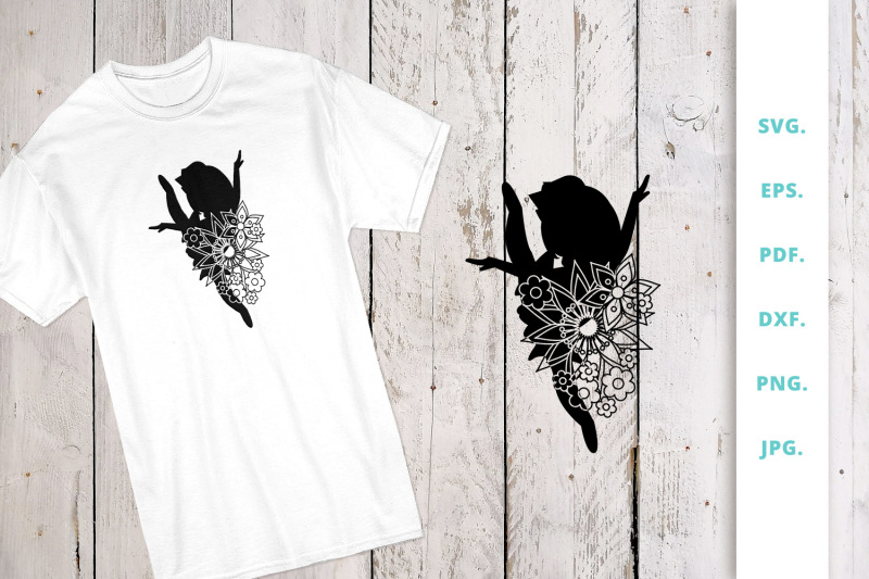 floral-ballerina-silhouette-cut-file-7