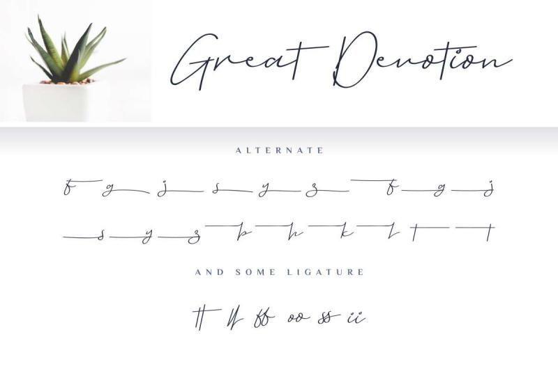 great-devotion