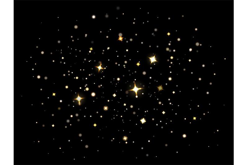 magic-sparkling-dust-particles-lighting-magical-sparkle-stars-sparkl