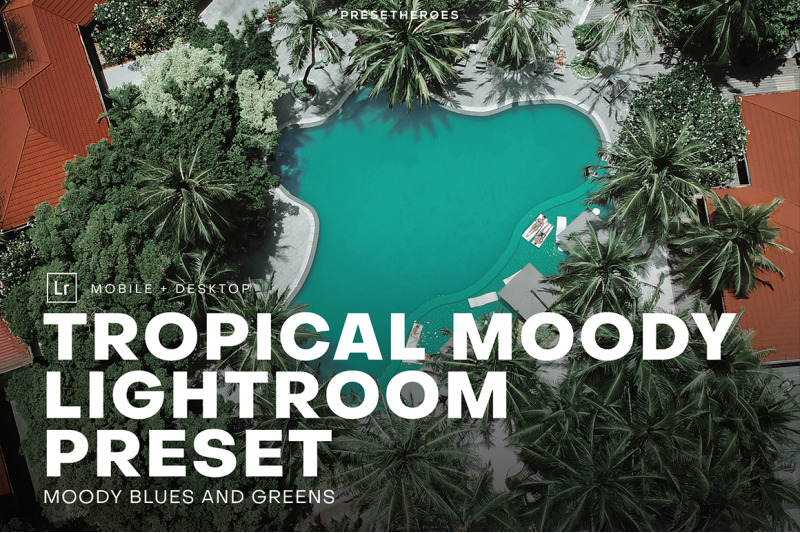 tropical-moody-lightroom-preset