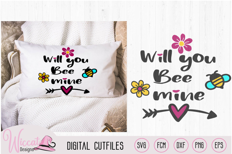 valentine-bee-pun-bundle-svg-will-you-bee-mine-meant-to-bee-vinyl-c