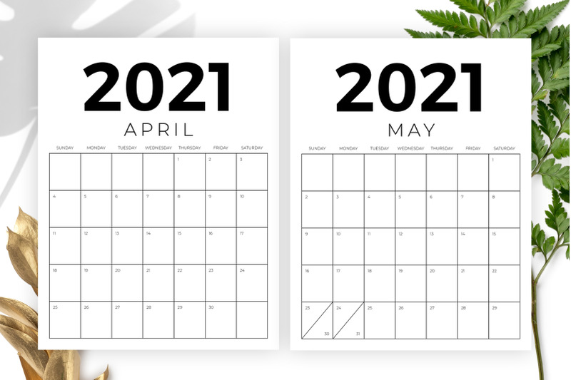 vertical-8-5-x-11-inch-2021-calendar