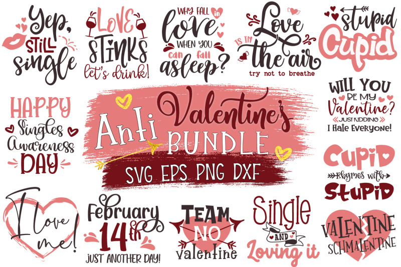 anti-valentines-day-svg-bundle-anti-valentines-svg-funny-valentines