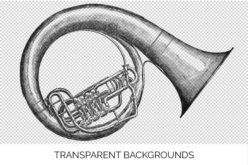 tuba-clipart-music