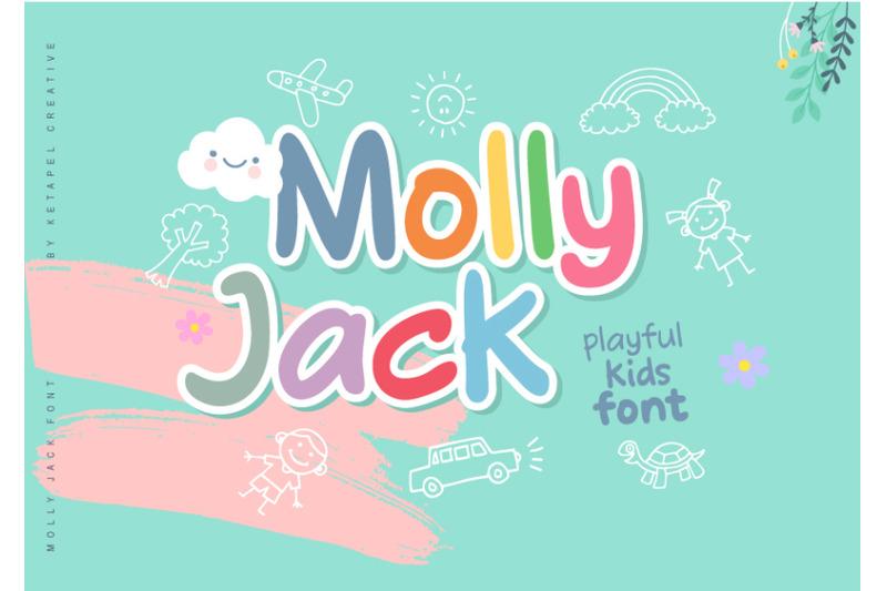 molly-jack