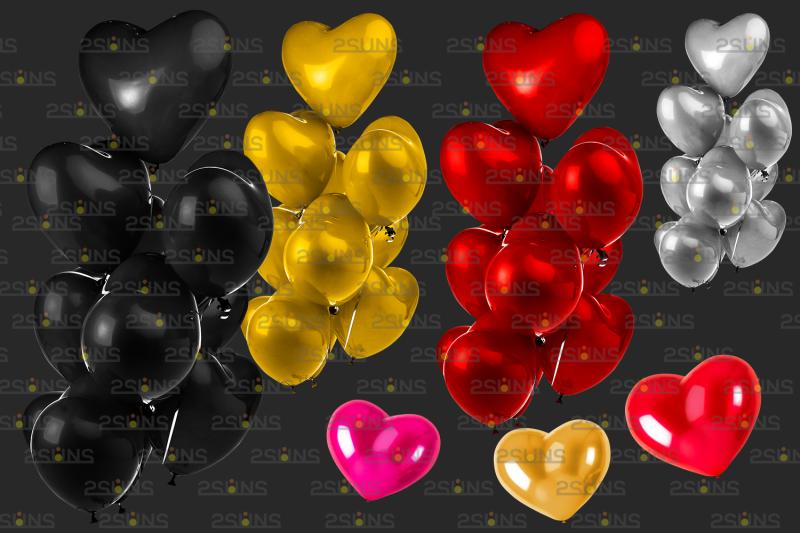 40-heart-balloons-photo-overlays-valentines-romantic-wedding