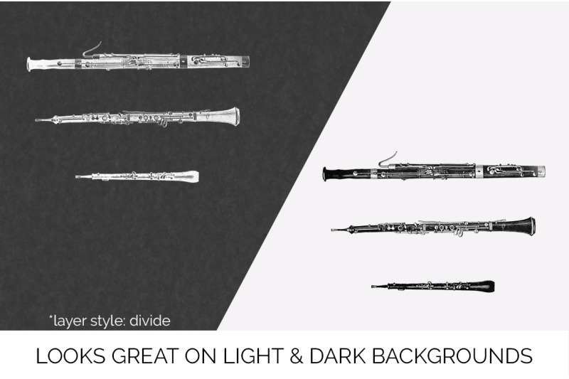 bassoon-clipart-music-bassoons-vintage