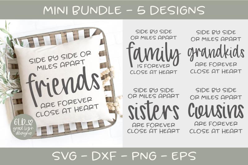 side-by-side-mini-bundle-5-designs
