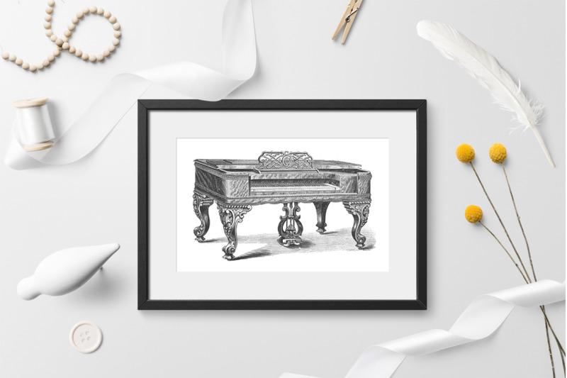 piano-clipart-music