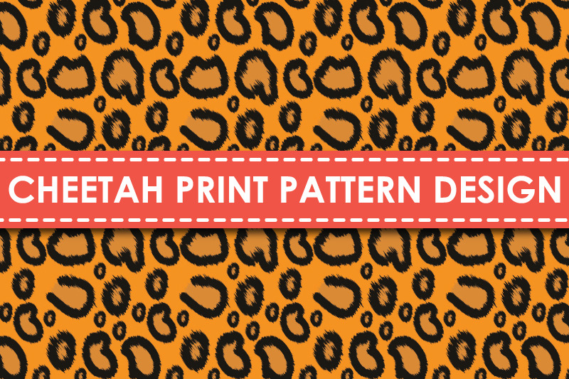 cheetah-print-pattern-design
