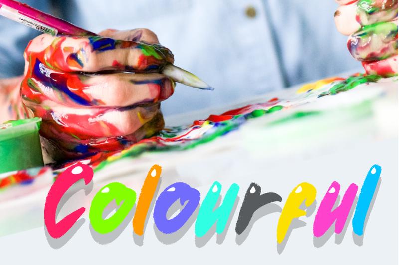 bestbrust-decorative-brush-font