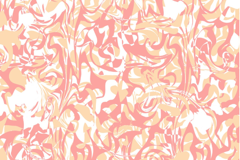 set-of-seamless-romantic-patterns